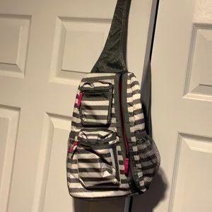 Thirty one sling bag purse...
